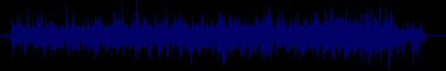 waveform of track #145343