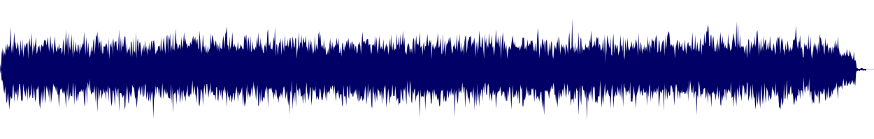 waveform of track #145349