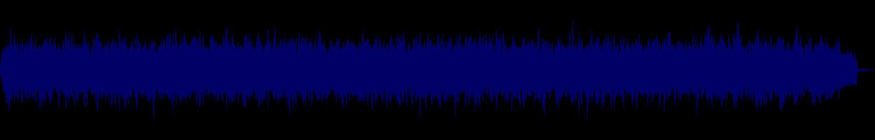 waveform of track #145349