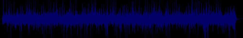 waveform of track #145364