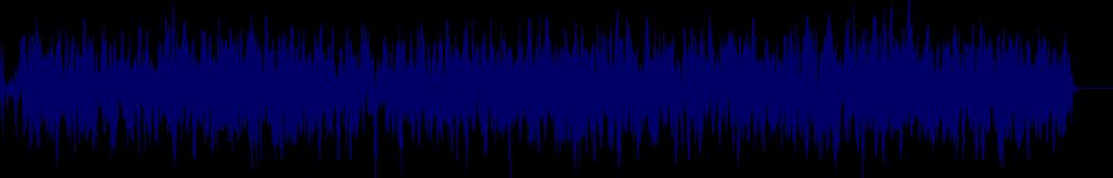 waveform of track #145381