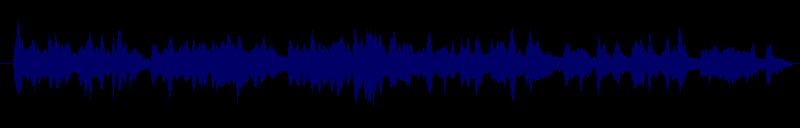 waveform of track #145389