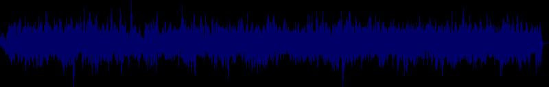 waveform of track #145392