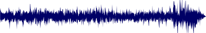 waveform of track #145393