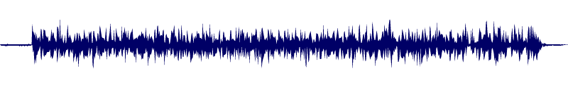 waveform of track #145410