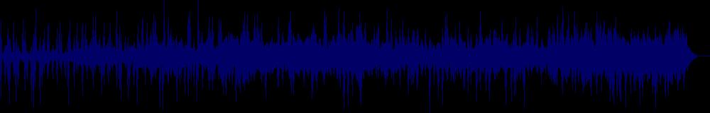 waveform of track #145417