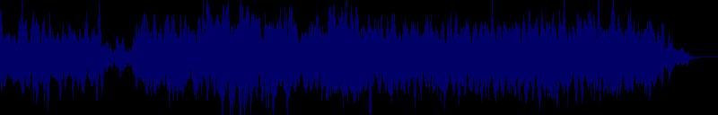 waveform of track #145424