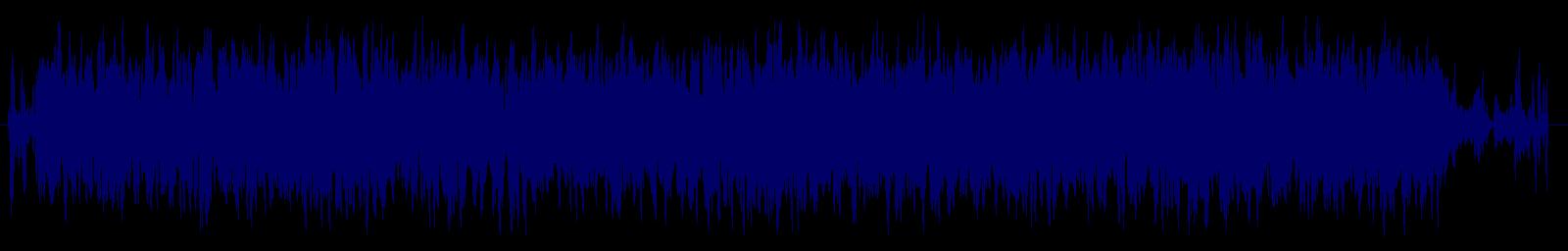 waveform of track #145432