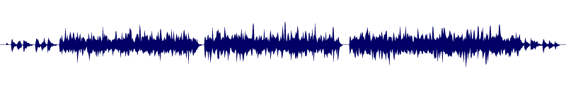 waveform of track #145439