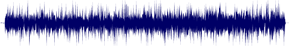 waveform of track #145450