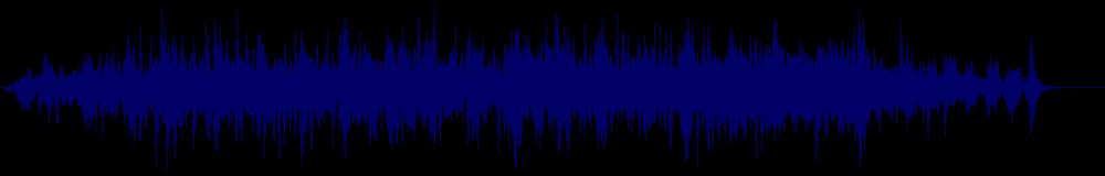 waveform of track #145456