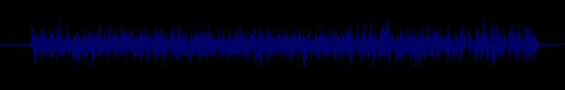 waveform of track #145464