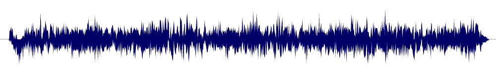 waveform of track #145468