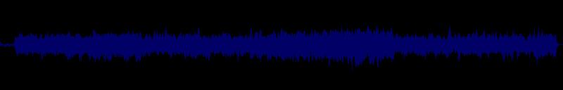waveform of track #145472