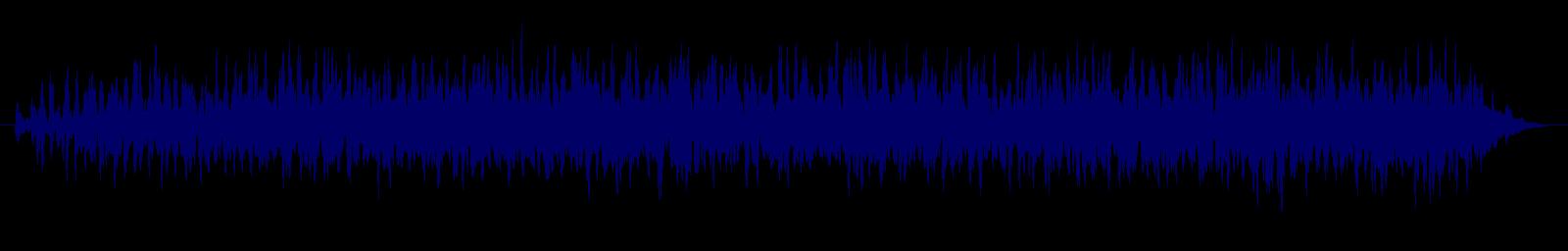 waveform of track #145500