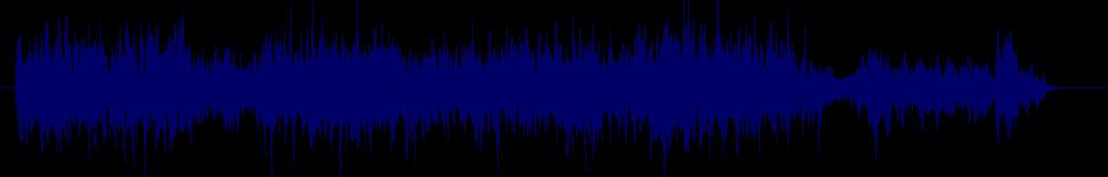 waveform of track #145503