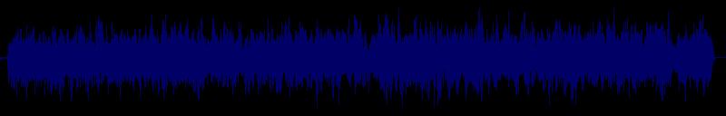 waveform of track #145511