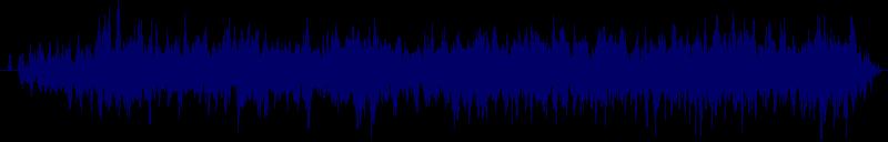 waveform of track #145512