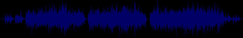 waveform of track #145519