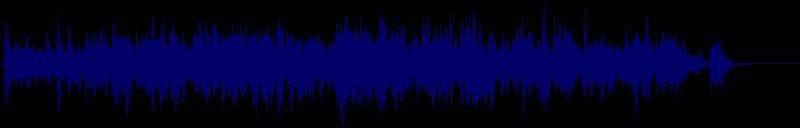 waveform of track #145523