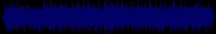 waveform of track #145524