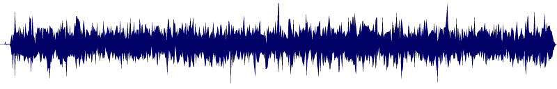 waveform of track #145526