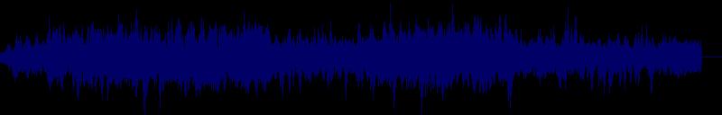 waveform of track #145527