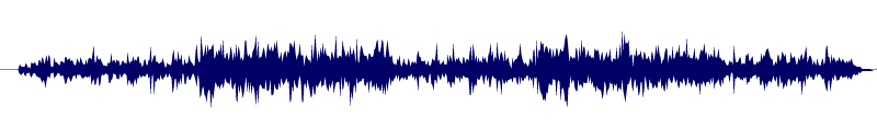 waveform of track #145532
