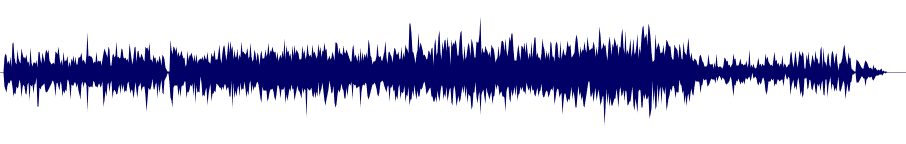 waveform of track #145533