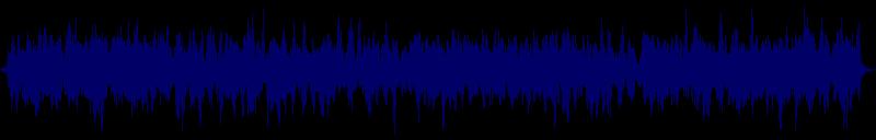 waveform of track #145537