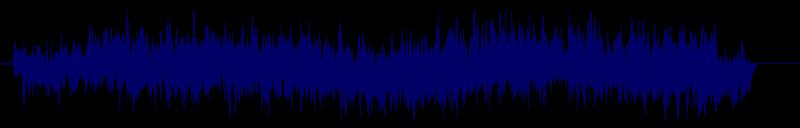 waveform of track #145538