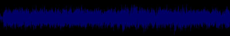 waveform of track #145541