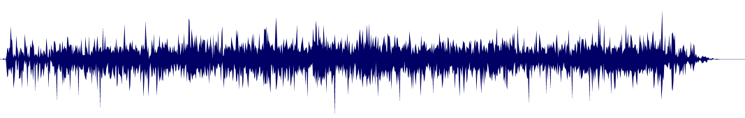 waveform of track #145542