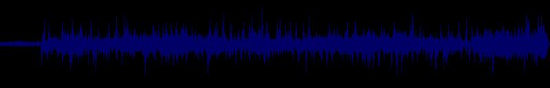 waveform of track #145544