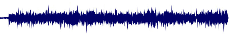 waveform of track #145545