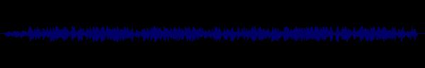 waveform of track #145547