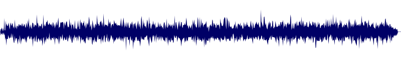 waveform of track #145548