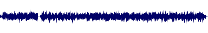 waveform of track #145549