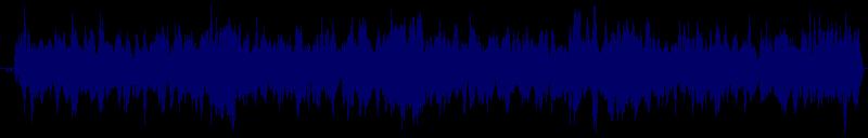 waveform of track #145553
