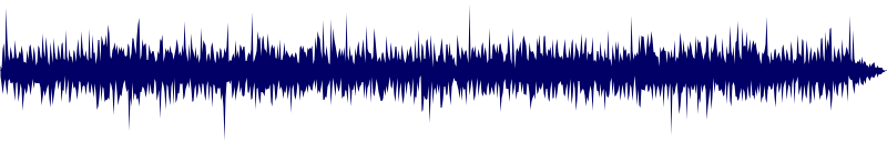 waveform of track #145557