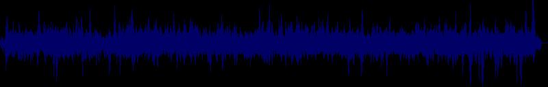 waveform of track #145560