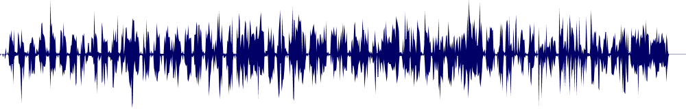 waveform of track #145563