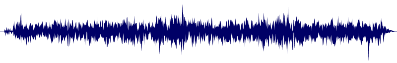 waveform of track #145571