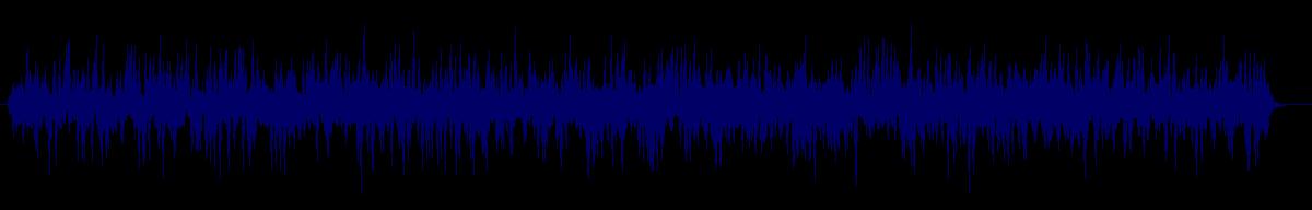 waveform of track #145573