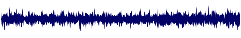waveform of track #145574
