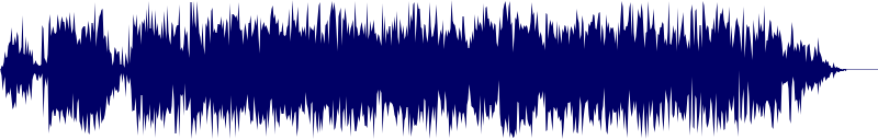 waveform of track #145575