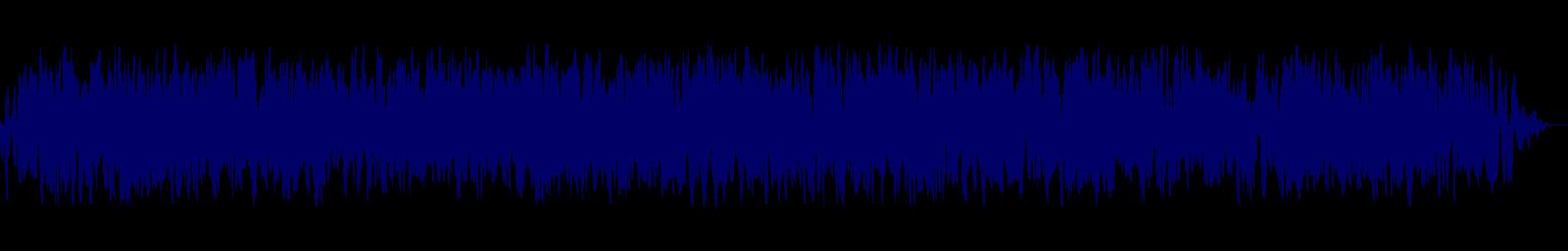 waveform of track #145577