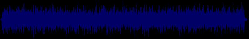 waveform of track #145578