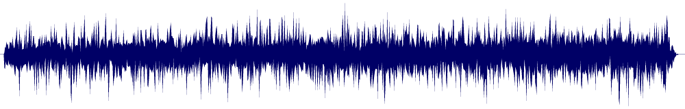 waveform of track #145580