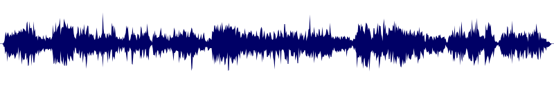 waveform of track #145581